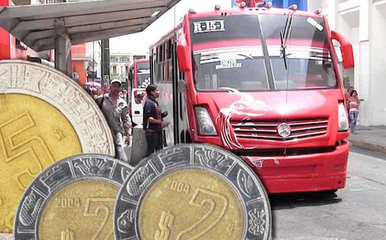 pretenden-subir-tarifa-camionera-de-7-a-9-pesos