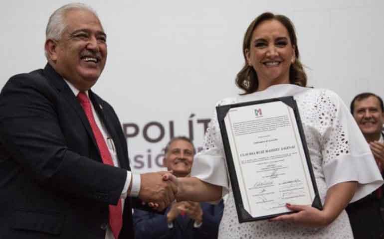 ratifican-a-claudia-ruiz-massieu-como-presidenta-del-pri-hasta-2019
