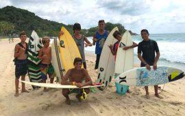 recibe-riviera-nayarit-el-campeonato-nacional-de-surfing