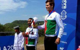 reglamento-le-quita-el-1-2-3-a-mexico-en-triatlon-de-centroamericanos-y-del-caribe-2018