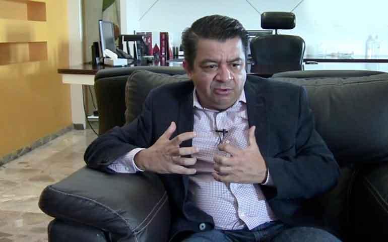 renuncia-jorge-anibal-montenegro-a-la-secretaria-general-de-gobierno