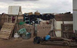 rescatan-a-11-ninos-esclavizados-en-desierto-de-estados-unidos