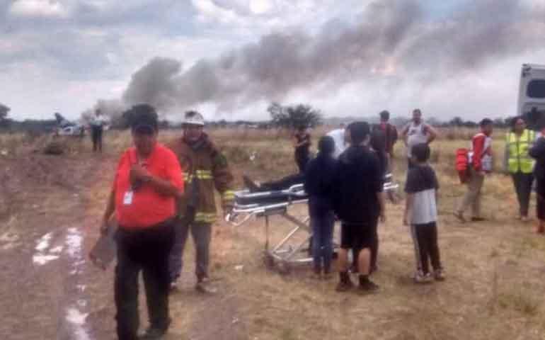 salud-de-durango-informa-que-restan-25-pasajeros-hospitalizados