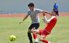 se-disputara-fecha-fair-play