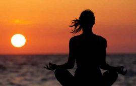 siete-maneras-de-empoderar-tu-mente