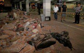 sismo-en-indonesia-deja-al-menos-82-muertos