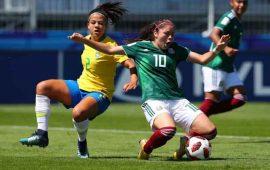 tri-femenil-sub-20-vence-a-brasil-con-heroica-remontada
