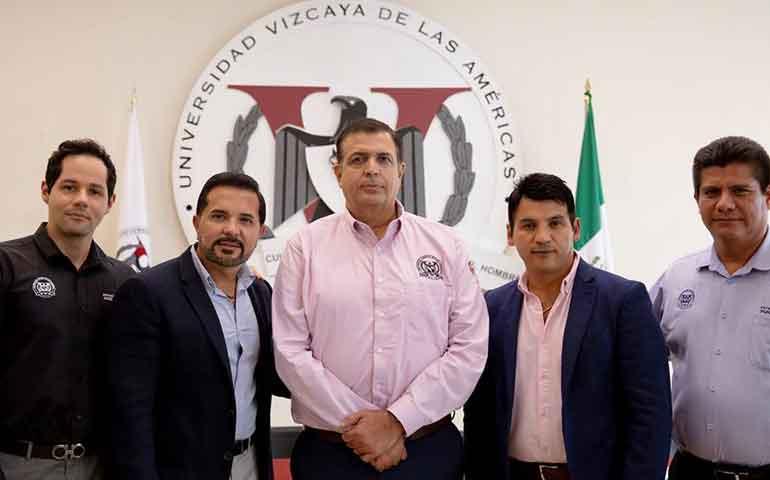vizcaya-campus-tepic-da-la-bienvenida-a-su-nuevo-director-general