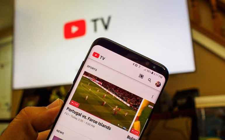 youtube-va-tras-el-mercado-nacional-con-material-especialmente-hecho-para-mexico