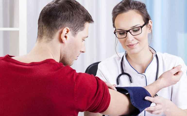 10-consejos-para-cuidar-mi-presion-arterial