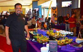 10-vallarta-nayarit-gastronomica-2018-reunira-a-los-mejores-chefs-del-mundo
