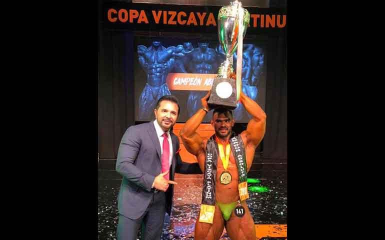 5-a-gran-copa-vizcaya-platinum-20181