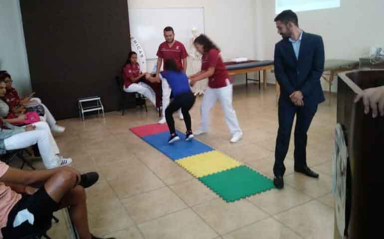 conferencia-magistral-fisioterapia-deportiva-de-la-universidad-vizcaya-de-las-americas11