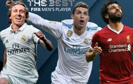 cr7-modric-y-salah-finalistas-al-premio-the-best
