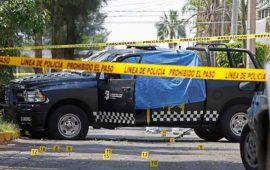 emboscan-y-matan-a-4-policias-en-tonala-jalisco