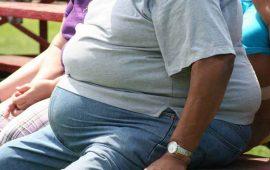 epidemia-mundial-la-obesidad