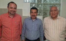 este-domingo-estara-amlo-en-tepic-daniel-carrillo