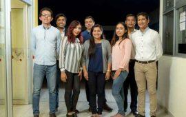 estudiantes-de-la-uan-recibiran-premio-nacional-egel-ceneval