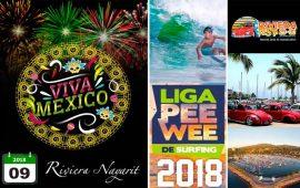 eventos-deportivos-tradicion-y-moda-predominan-en-la-riviera-nayarit
