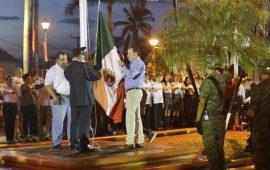 festeja-bahia-de-banderas-los-valores-tradicion-y-orgullo-de-ser-mexicanos