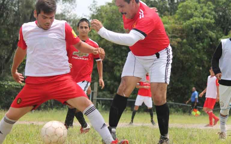 guayabitos-campeon