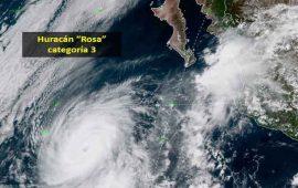 huracan-rosa-alcanza-categoria-3