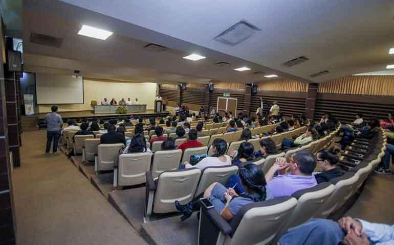 inauguran-sexto-encuentro-de-jovenes-investigadores