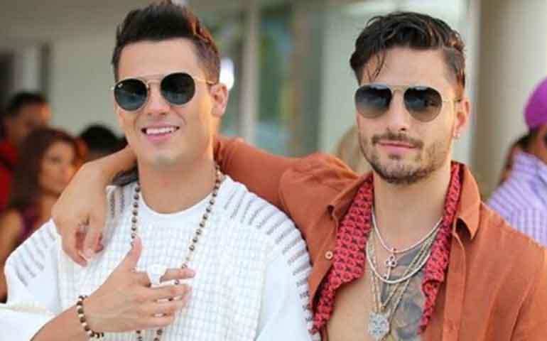 maluma-tuvo-un-relacion-gay