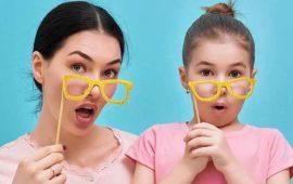 mamas-millennials-estan-criando-ninos-mas-listos-y-felices