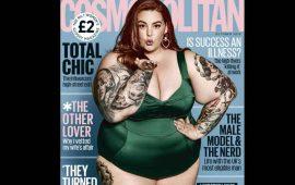 modelo-de-talla-extra-grande-aparece-en-portada-de-cosmopolitan