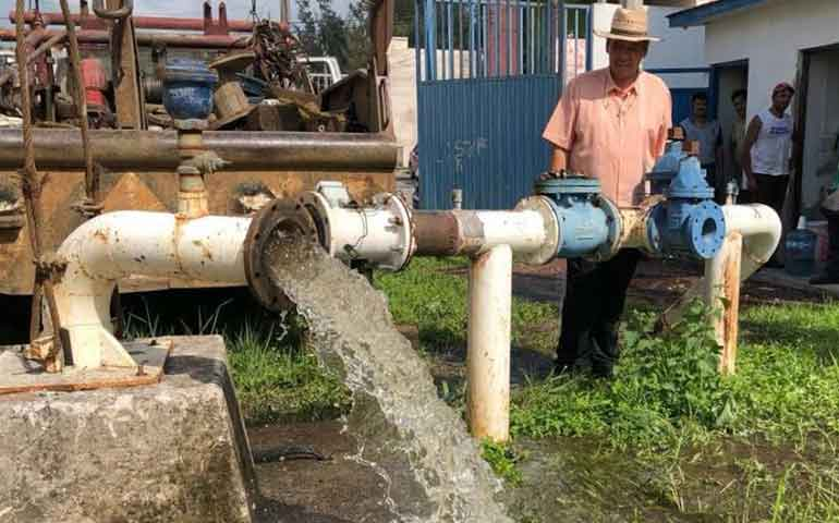100-clorada-agua-potable-de-tepic-siapa