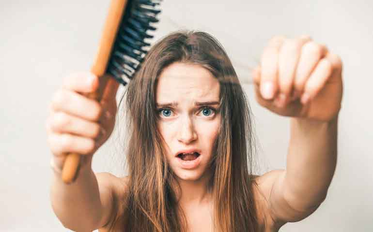 6-causas-de-la-caida-del-cabello-y-como-evitarlas