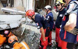 a-una-semana-del-terremoto-en-indonesia-detectan-vida-bajo-escombros