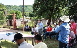 anuncia-javier-castellon-programa-camino-sacacosechas-para-50-comunidades-rurales
