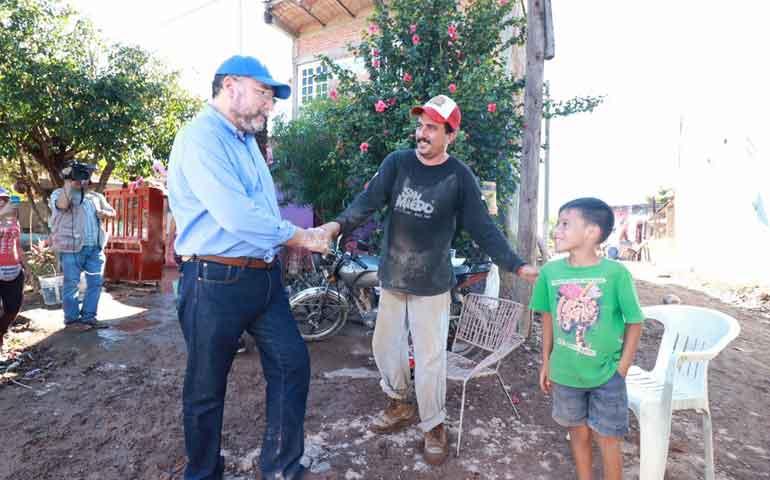apoya-congreso-con-viveres-a-familias-de-la-zona-norte-de-nayarit