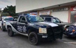 asaltan-a-hombre-dentro-de-banco-santander-le-roban-290-mil-pesos