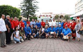 ayuntamiento-de-tepic-recibe-la-donacion-de-ambulancia
