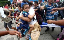 caravana-migrante-se-debilita