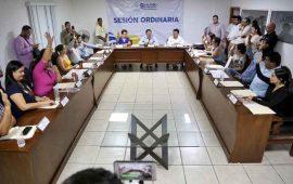 celebran-sesiones-de-cabildo-multiplicando-obras-para-todo-bahia-de-banderas