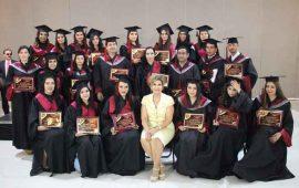 ceremonia-de-graduacion-del-instituto-tecnologico-de-ciencias-y-artee18
