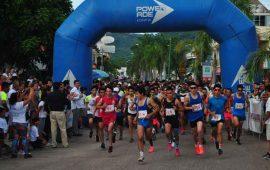 cientos-de-corredores-participan-en-el-festival-atletico