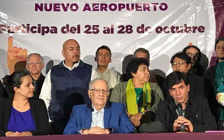 consulta-tumba-el-proyecto-del-naim-en-texcoco