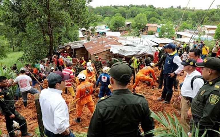 deslave-en-colombia-deja-9-muertos