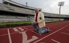 el-nayarita-que-participo-en-los-juegos-olimpicos