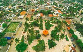 el-parque-cirque-du-soleil-en-nayarit-es-en-realidad-una-pesadilla-para-pobladores