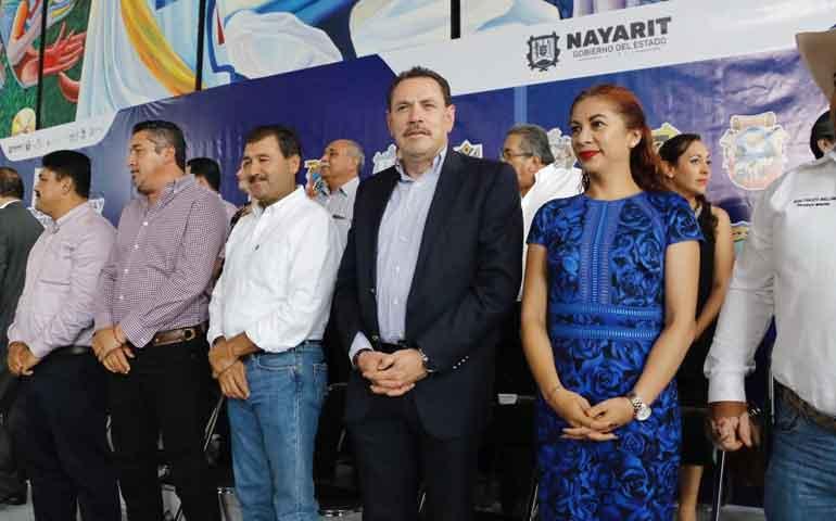 en-nayarit-y-bahia-de-banderas-frente-comun-contra-la-corrupcion-jaime-cuevas
