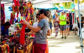 en-puerta-temporada-de-farmers-market-en-la-riviera-nayarit