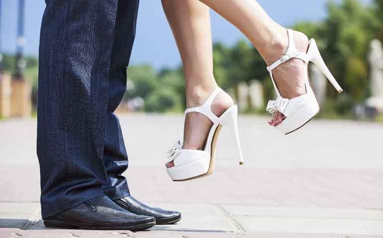 entre-mayor-sea-la-diferencia-de-estatura-con-tu-pareja-mas-felices-seran