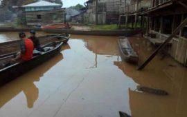 fuertes-lluvias-en-nicaragua-dejan-14-muertos