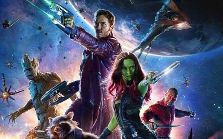 guardianes-de-la-galaxia-vol-3-se-retrasaria-hasta-2022